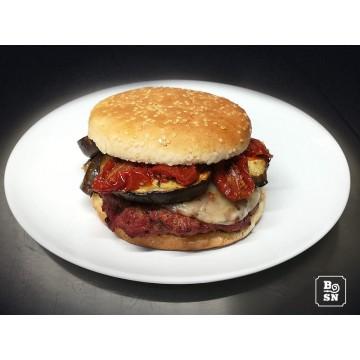 Hamburger San Nicola