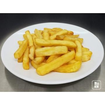 Patatine fritte sticky